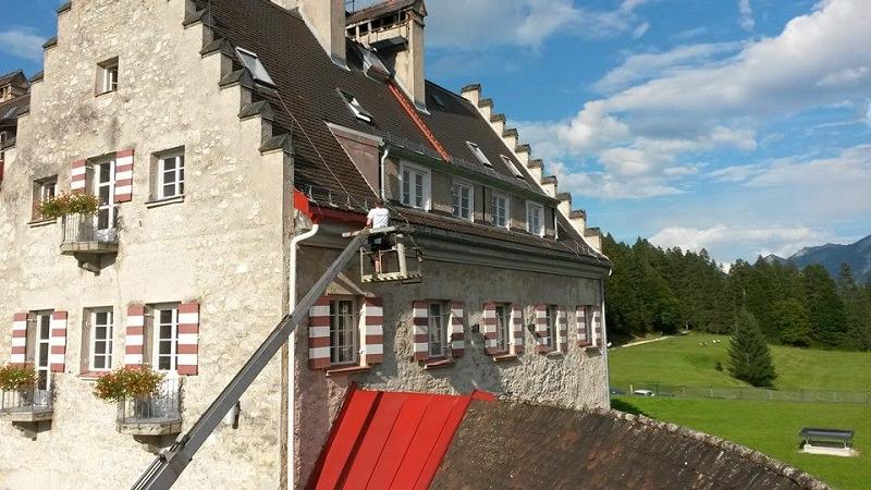 Schloss-Kranzbach-4