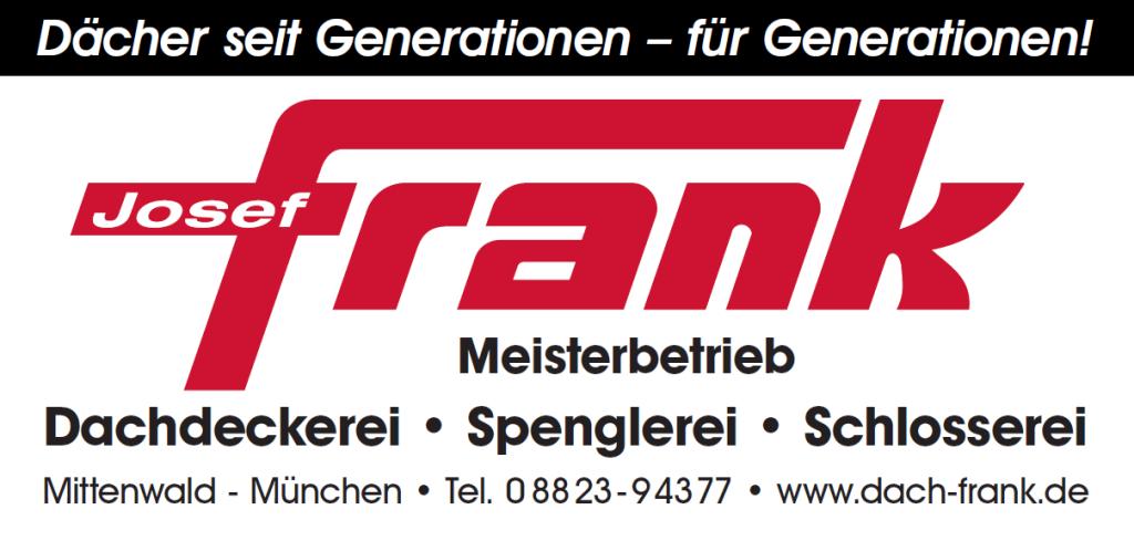 www.Dach-Frank.de